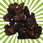 Psilocybe Mexicana magic truffels